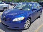 2007 Toyota Camry under $4000 in Massachusetts