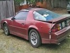 1989 Chevrolet Camaro under $2000 in Washington