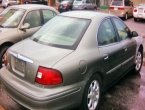 2003 Mercury Sable under $1000 in Virginia