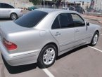 2000 Mercedes Benz 320 under $2000 in California