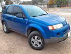 2004 Saturn Vue in TX