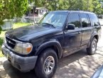 2000 Ford Explorer under $2000 in Texas