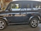 2008 Honda Element under $6000 in California
