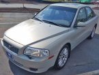 2004 Volvo S80 under $3000 in South Carolina