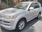 2002 Isuzu Axiom under $2000 in California