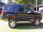 2000 Jeep Grand Cherokee under $2000 in North Carolina