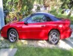1995 Chevrolet Camaro under $7000 in Illinois