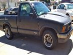 1995 Chevrolet S-10 under $2000 in Arizona