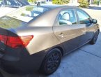 2013 KIA Forte under $4000 in Nevada