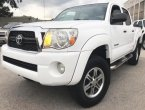 2011 Toyota Tacoma under $17000 in Texas
