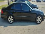 2003 Mercedes Benz 320 under $4000 in Illinois
