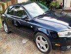 2007 Audi A4 under $5000 in Georgia