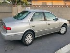1999 Toyota Camry in CA