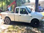 1994 Ford Ranger in SC