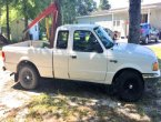 1994 Ford Ranger in SC