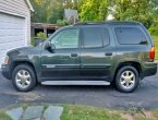 2003 GMC Envoy in CT