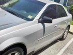 2006 Cadillac CTS under $2000 in New Jersey