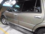 2001 Lincoln Navigator under $3000 in California