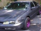 1996 Honda Accord in MD