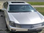 2006 Cadillac CTS in NY