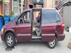 2001 Dodge Grand Caravan in IN