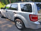 2011 Ford Escape in NJ