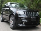 2012 Jeep Cherokee in TX