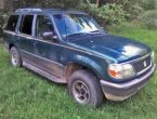 1997 Mercury Mountaineer in MO