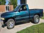 1997 Dodge Ram under $2000 in Texas