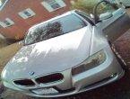 2011 BMW 328 in VA
