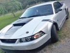 2003 Ford Mustang in TN
