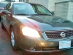 2005 Nissan Altima under $2000 in Massachusetts