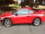 1998 Mitsubishi Eclipse under $1000 in Oregon