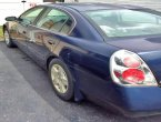 2005 Nissan Altima under $2000 in New York
