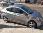 2013 Hyundai Elantra under $7000 in California