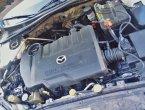 2005 Mazda Mazda6 in LA