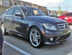 2010 Mercedes Benz 300 in TX