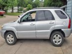 2005 KIA Sportage under $3000 in Kansas