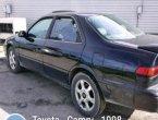 1998 Toyota Camry under $1000 in North Dakota