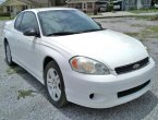 2007 Chevrolet Monte Carlo under $7000 in Florida