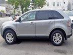 2007 Ford Edge under $5000 in Massachusetts