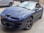 1999 Pontiac Firebird in AZ