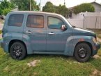2007 Chevrolet HHR under $4000 in Florida