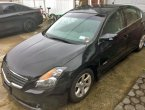 2007 Nissan Altima under $2000 in New York