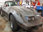 1978 Chevrolet Corvette under $10000 in Pennsylvania