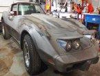 1978 Chevrolet Corvette in PA