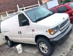 2001 Ford E-350 under $5000 in Pennsylvania