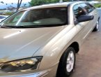 2006 Chrysler Pacifica under $4000 in California