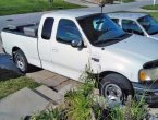 1999 Ford F-150 in IN