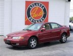 Excellent condition! Affordable sedan in GA